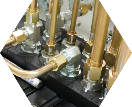 hydraulic-fluids