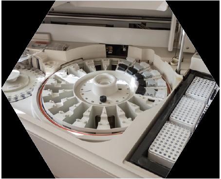 laboratory-apparatus